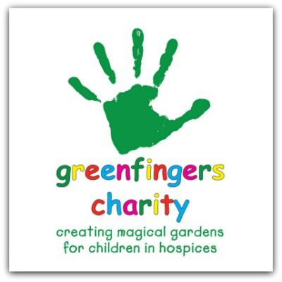 Greenfingers Charity